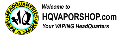 Tempe Vapor and e-cig shop